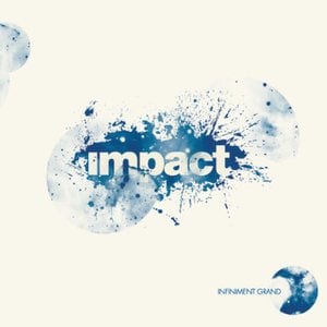 Profile picture for Impact