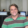Guilherme Arruda