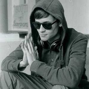 Profile picture for Christian Coppola
