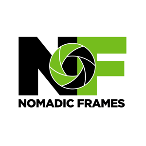Profile picture for Nomadic Frames