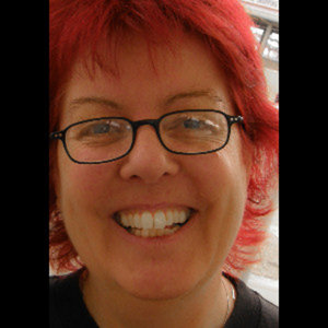 Profile picture for Helen Bradley