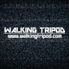 walkingtripod