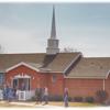 Overland Park Church of God