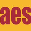 AES New Delhi