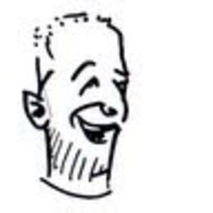Profile picture for Ben Davis