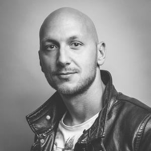 Profile picture for Imantas Boiko