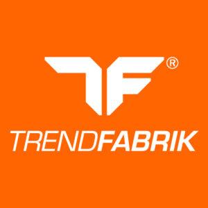 Profile picture for Trendfabrik