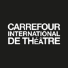 Carrefour international Theatre