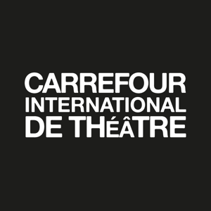 Profile picture for Carrefour international Theatre