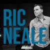 Ric Neale