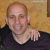 Yuval Magor