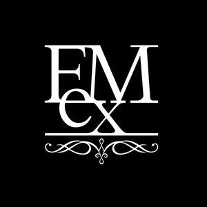 Profile picture for FMex