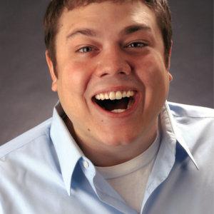 Profile picture for Matt Warzel