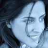 Vanessa Jardim