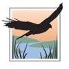 National Wildlife Refuge Assn