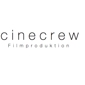 Profile picture for Cinecrew