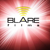 LasVegasVideoProduction BlareFil