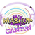 J.L.CANTON-producciones