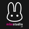 MBO STUDIO