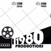 1980 productions