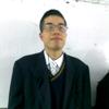 Espinoza Pineda José Luis
