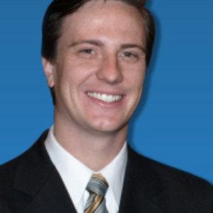 Profile picture for Matt Davis