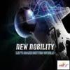 New Nobility Band