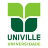 Universidade Univille