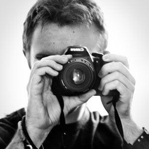 Profile picture for Joseph Lindsay