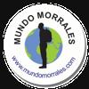 MUNDO MORRALES