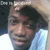 Caleb Dre X Icon