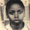 David Achem Achegbulu