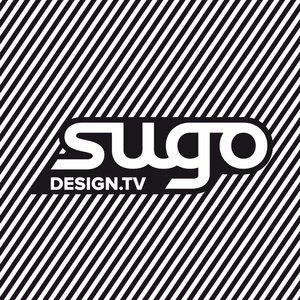 Profile picture for SUGO