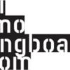euamolongboard