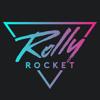 Rolly Rocket