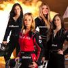 Larsen Motorsports