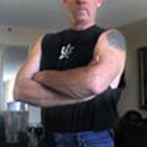Profile picture for David Masterson