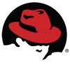 Red Hat Video