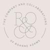 RoAndCo Studio