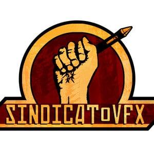 Profile picture for SindicatoVFX
