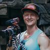 Alex.Borisov VIDEO-UPAKOVKA.RU