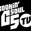 Cookin Soul