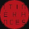 Itinerances