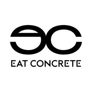 Profile picture for Eat Concrete