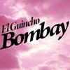 Bombay The Movie