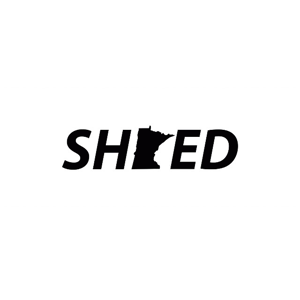 Profile picture for Shred MN