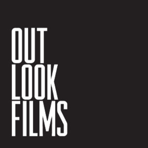 Profile picture for Outlook Films