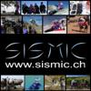 Sismic Studio Switzerland