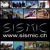 Sismic Studio Switzerland