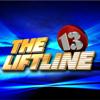 Lift Line